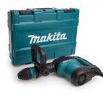 MAK-HM0870C-3