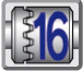 16torque 3