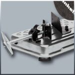 metal-cutting-saw-tc-mc-355-detailbild-ohne-untertitel-2