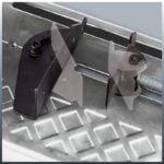 metal-cutting-saw-tc-mc-355-detailbild-ohne-untertitel-3