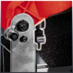 metal-cutting-saw-tc-mc-355-detailbild-ohne-untertitel-4