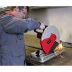 metal-cutting-saw-tc-mc-355-einsatzbild-1