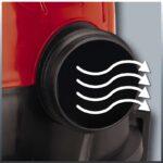 wet-dry-vacuum-cleaner-(elect)-te-vc-2340-sa-detailbild-ohne-untertitel-1