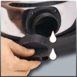 wet-dry-vacuum-cleaner-(elect)-te-vc-2340-sa-detailbild-ohne-untertitel-2