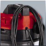 wet-dry-vacuum-cleaner-(elect)-te-vc-2340-sa-detailbild-ohne-untertitel-4