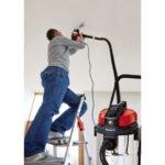 wet-dry-vacuum-cleaner-(elect)-te-vc-2340-sa-einsatzbild-1