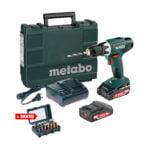 METABO 60211653