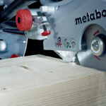 metabo kgs 315 plus 2
