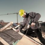 metabo_ssw_650-3