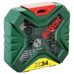 bosch-x-line-classic-34-dijelni-classic