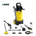 Lavor ONE 135 EXTRA