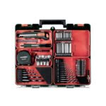 bs-18-l-set-Mobile-Workshop-1