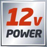 einhell-expert-akumulatorska-bušilica-te-cd-12-li-2b 8