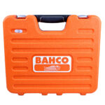 bahco-s400-2