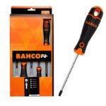 bahco-b219-035