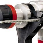 rotary-hammer-te-rh-32-e-detailbild-ohne-untertitel-3