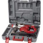 rotary-hammer-te-rh-32-e-sonderverpackung-1