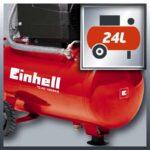 einhell-zracni-kompresor-tc-ac-190248 (5)