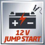 jump-start-power-bank-cc-js-12-vka-1