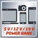 jump-start-power-bank-cc-js-12-vka-2