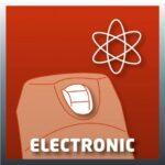 einhell-elektricna-glodalica-th-ro-1155-e (9)