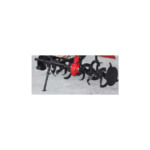 forma-dizel-kopacica-kultivator-7-hp (7)