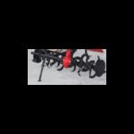 forma-dizel-kopacica-kultivator-9-hp-el-elektro-start (8)