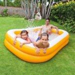 mandarin-swim-pool