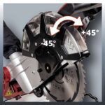 sliding-mitre-saw-tc-sm-2534-dual-detailbild-ohne-untertitel-3