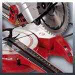 sliding-mitre-saw-tc-sm-2534-dual-detailbild-ohne-untertitel-7