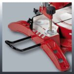 sliding-mitre-saw-tc-sm-2534-dual-detailbild-ohne-untertitel-9