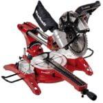 sliding-mitre-saw-tc-sm-2534-dual-produktbild-1