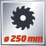 sliding-mitre-saw-tc-sm-2534-dual-vka-1