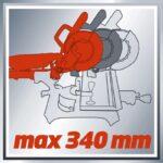 sliding-mitre-saw-tc-sm-2534-dual-vka-2