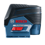 BOS-GCL250CN-0601066G00-5
