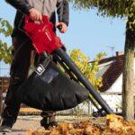 electric-leaf-vacuum-gc-el-2500-e-einsatzbild-1