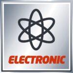 electric-leaf-vacuum-gc-el-2500-e-vka-2