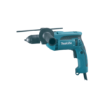 makita-hp1641k-udarna-busilica