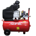 sonic s2420 i 2450+rucka