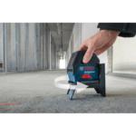 combi-laser-gcl-2-15-114850-114850