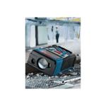 laser-measure-glm-250-vf-108821-108821
