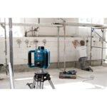 rotation-laser-grl-300-hv-101819-101819