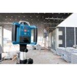 rotation-laser-grl-300-hv-101821-101821