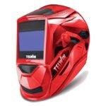 telwin-vantage-red-xl-automatska-maska-za-varenje