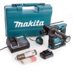 Makita HR166DWAE1-4