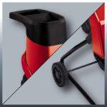 electric-knive-shredder-gh-ks-2440-detailbild-ohne-untertitel-4