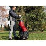 electric-knive-shredder-gh-ks-2440-einsatzbild-1