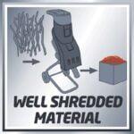 electric-knive-shredder-gh-ks-2440-vka-3