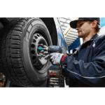 cordless-impact-wrench-gds-18-v-ec-250-106810-106810