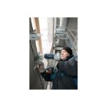 cordless-impact-wrench-gds-18-v-ec-250-106811-106811
